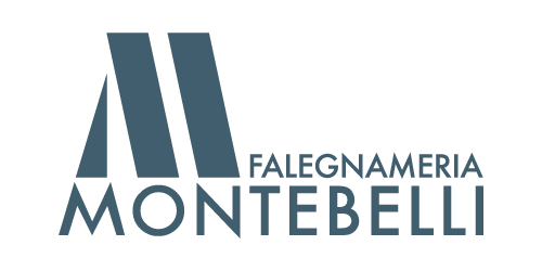 Infissi e falegnameria Montebelli a Coriano di Rimini.