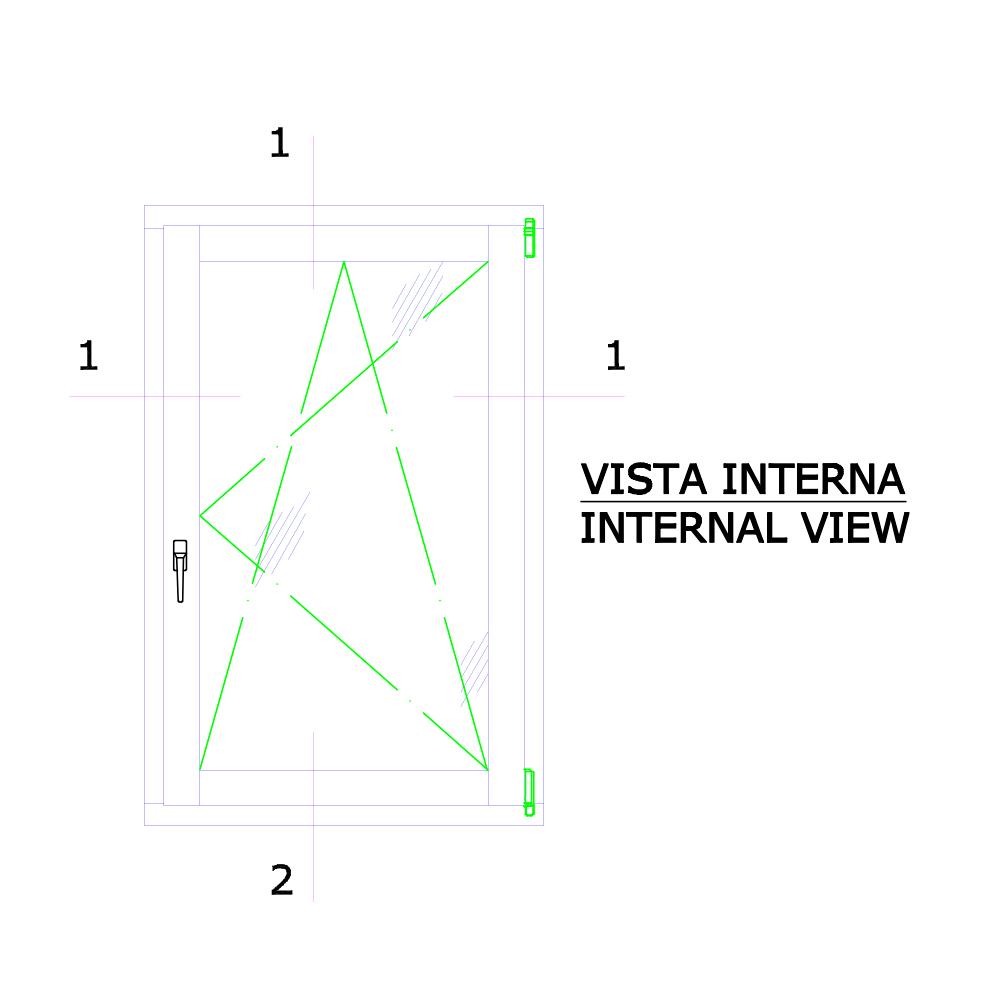 finestra1antaVistaInterna