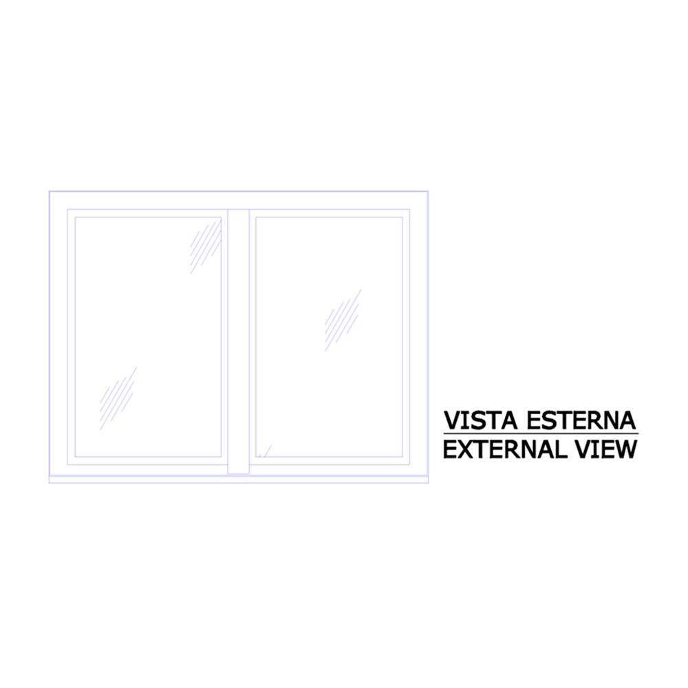 finestra2anteVistaEsterna