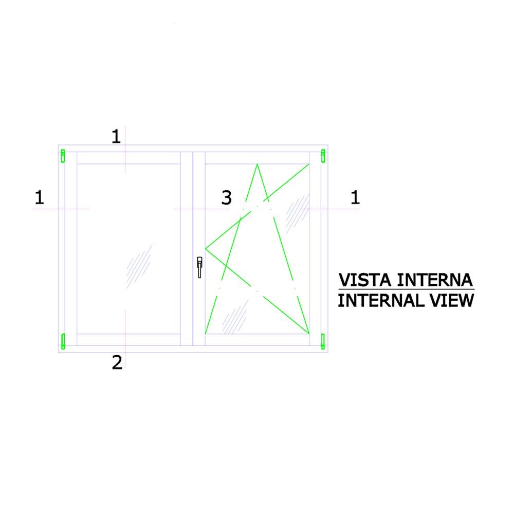 finestra2anteVistaInterna