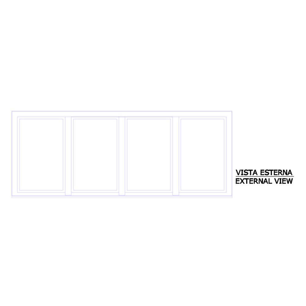 finestra4anteVistEsterna