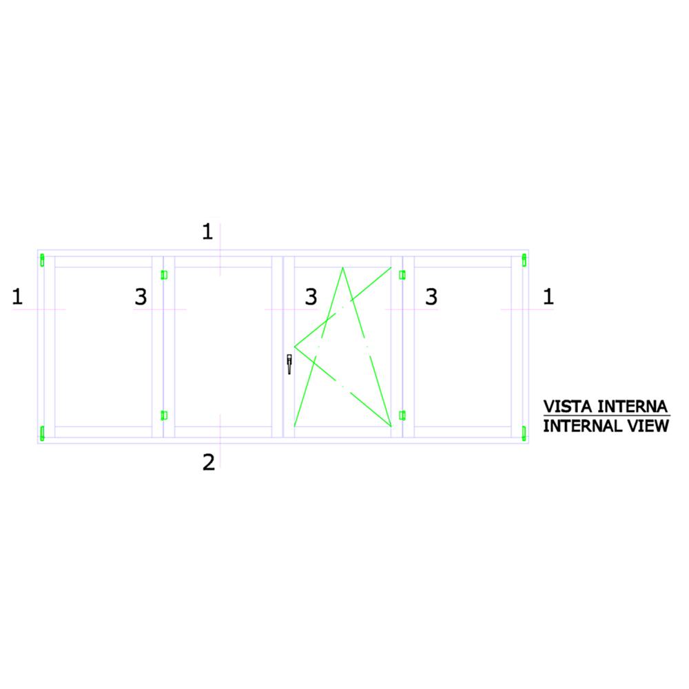 finestra4anteVistaInterna