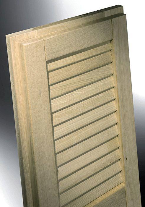 persiana-a-stecca-appoggiata