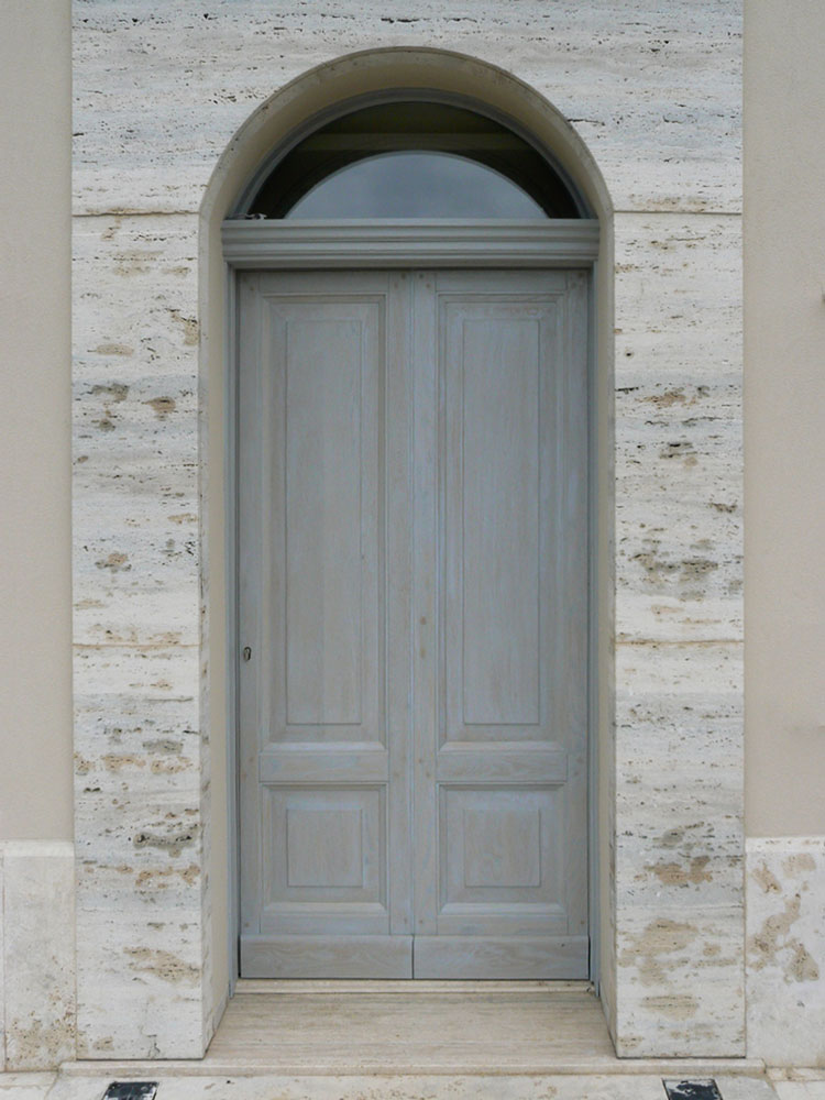 FalegnameriaMontebelli49